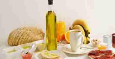 Nutrición Y Dietética Online