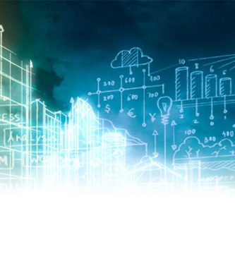 Homologación SENA Ingeniería Industrial